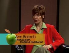 a-boroch