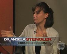 a-stengler