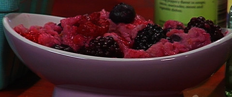 creamy-berry-buckwheat