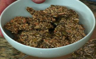 seeded-crackers