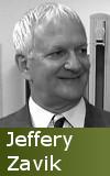 Jeffery Zavik
