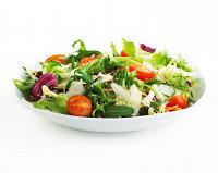 clean-salad