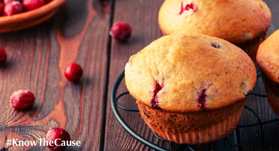 lemon-cranberry-muffins-554px-2