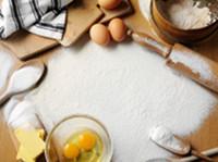 baking-tips