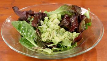 avacado-chicken-salad