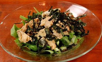 bok-choy-salad-small
