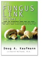 Fungus-Link-Vol2