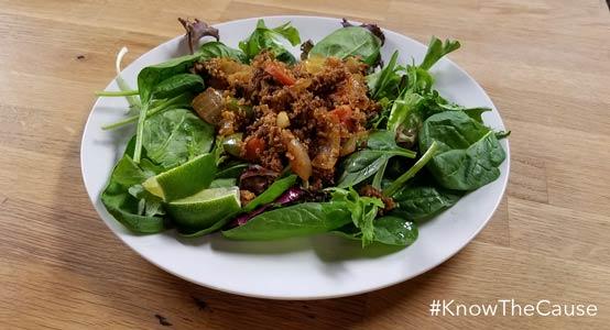 chili-con-quinoa-554px