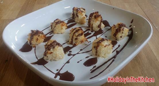 coconut-macaroons-554