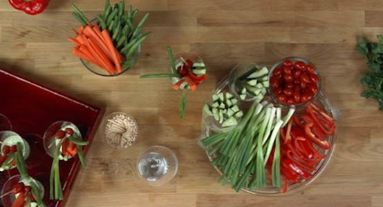 holiday-veggie-554px