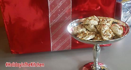 meringue-cookies-554
