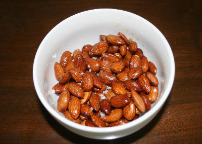 roasted-almonds-1