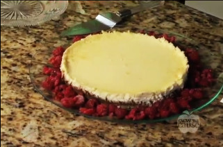 wahoo-cheese-cake