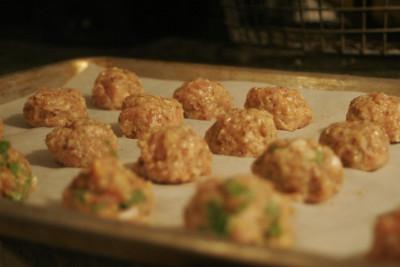 mexican-meatballs2