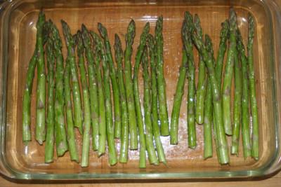 roasted-asparagus-3