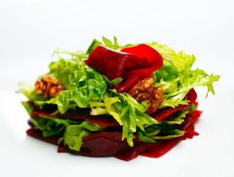 beet-salad-sm