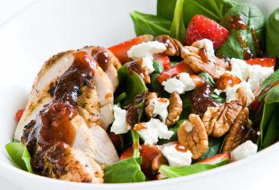 spring-mix-salad