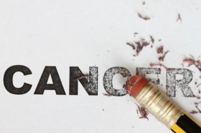 cancer-alert