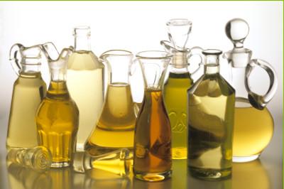 oils-test