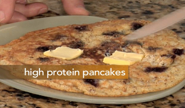 high-protein-pancakes