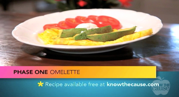 phase-one-omelette