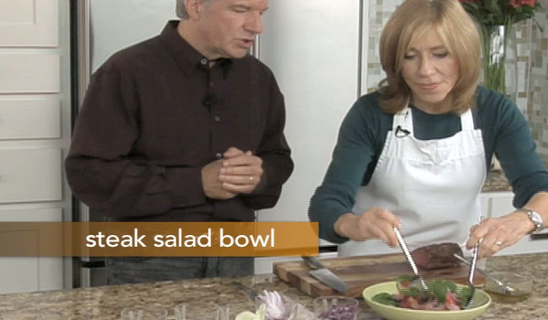 steak-salad-bowl