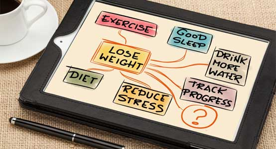 Macrobiotic Diet - What You Need To Know