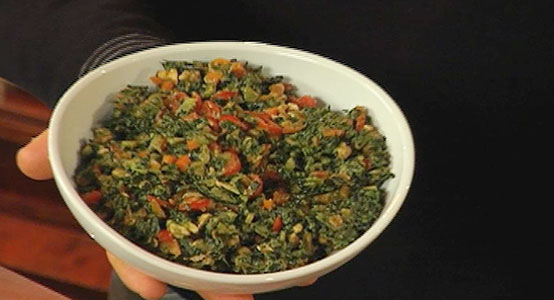 hail-to-the-kale