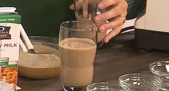 kyles-chocolate-smoothie