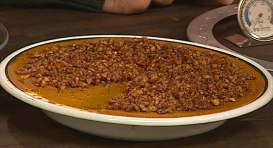 carrot-pumpkin-pecan-pie