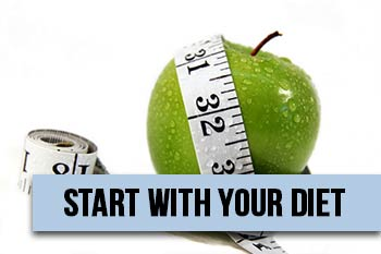start-with-your-diet