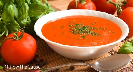 tomato-basil-soup-554px