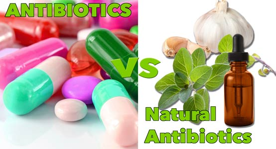 antibiotics-vs-natural-antibiotics