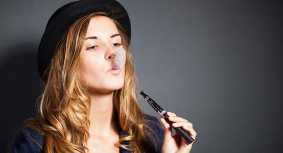 vapor-e-cigarette-health-risk