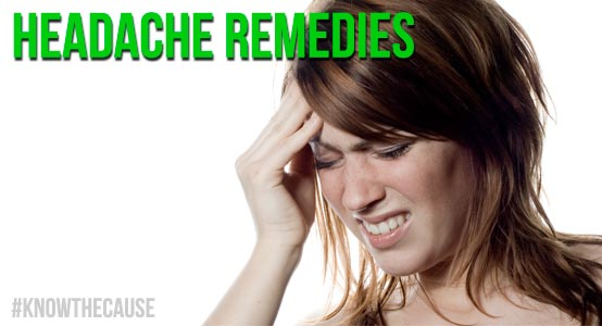 headache-remedies