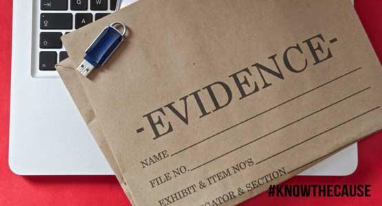evidence-mounts