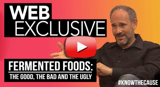 fermented-foods-video-sm