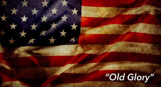 old-glory