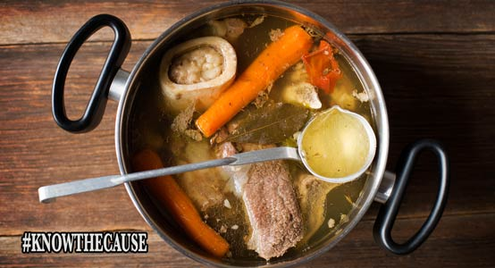 beef-bone-broth
