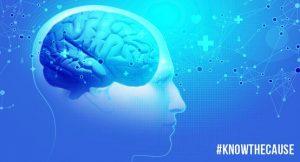 5-super-foods-brain-health