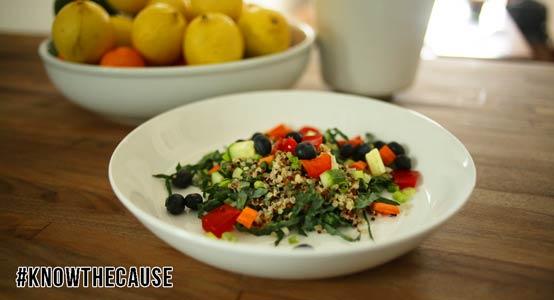 rainbow-salad-1
