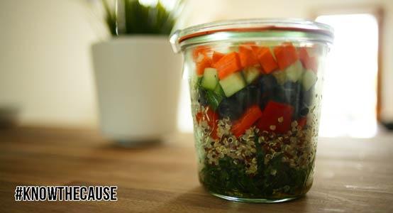 rainbow-salad-2