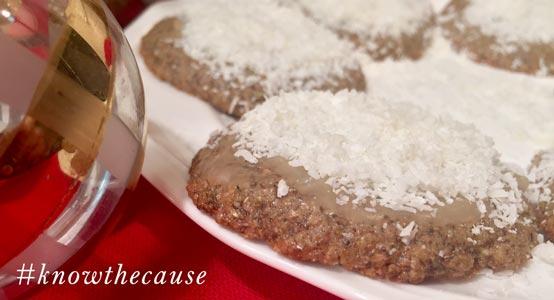 guiltless-cookies