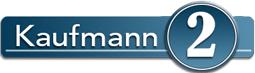 kaufmann-2-micro