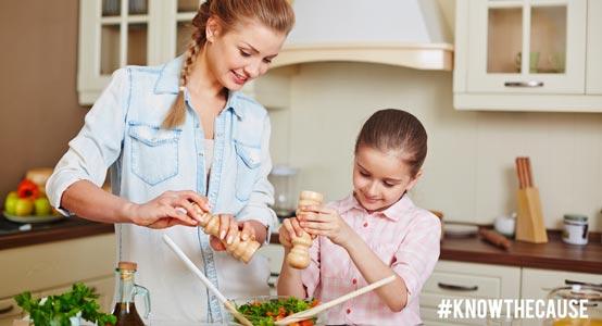 kids-healthy-eating-habits-554