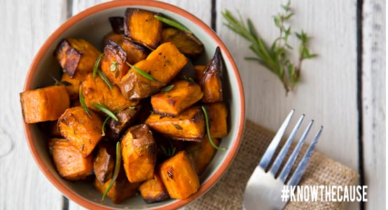 roasted-sweet-potatos-554