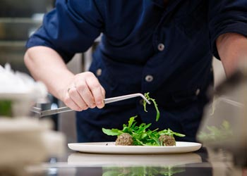 chef-prepping