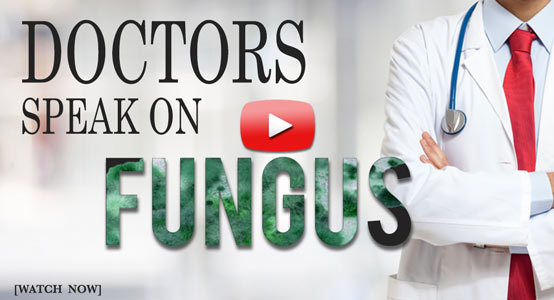 doctors-speak-on-fungus-554px-btn