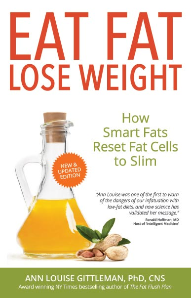 eat-fat-loose-weight