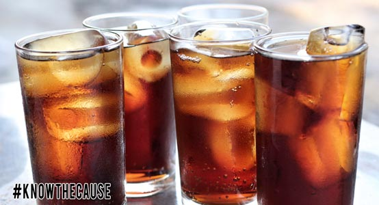sodas-sugary-drinks-554